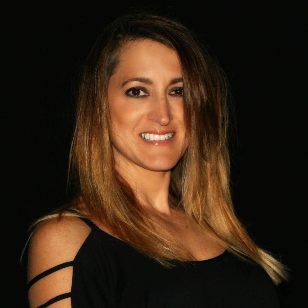 Fashion Nail Beauty Spa Elizabeth Nj: Allure Day Spa And Salon